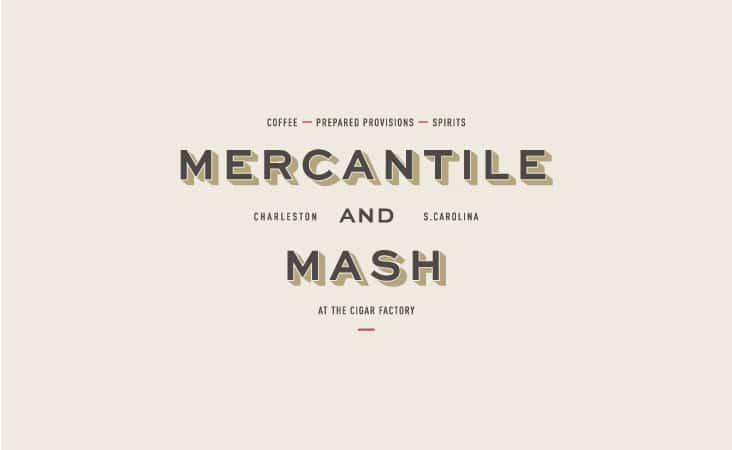MercantileandMash1