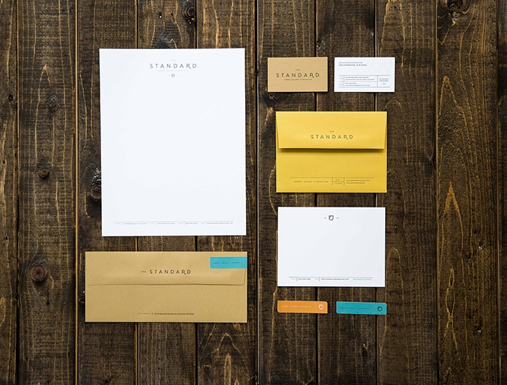 TheStandard_Stationery-26