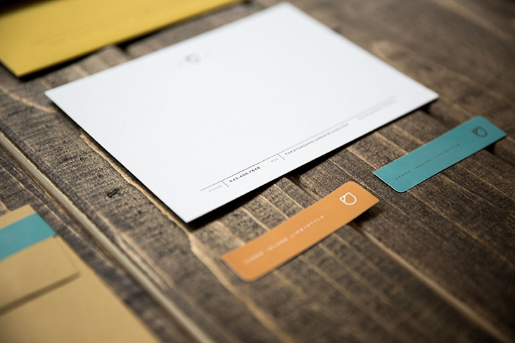TheStandard_Stationery-30