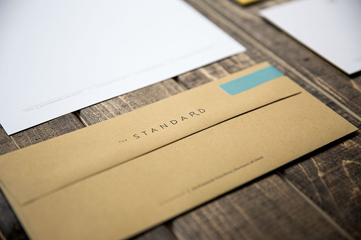 TheStandard_Stationery-34