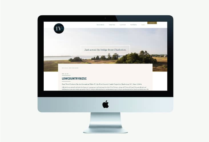 TheTides_Website5