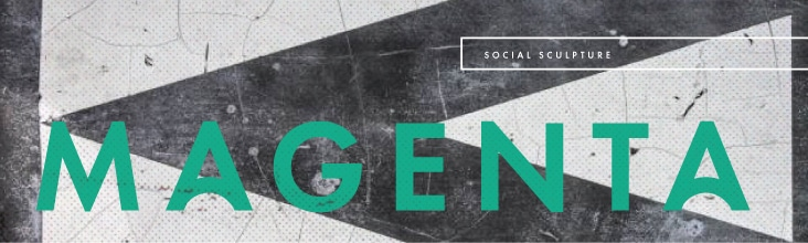 Magenta_branding1
