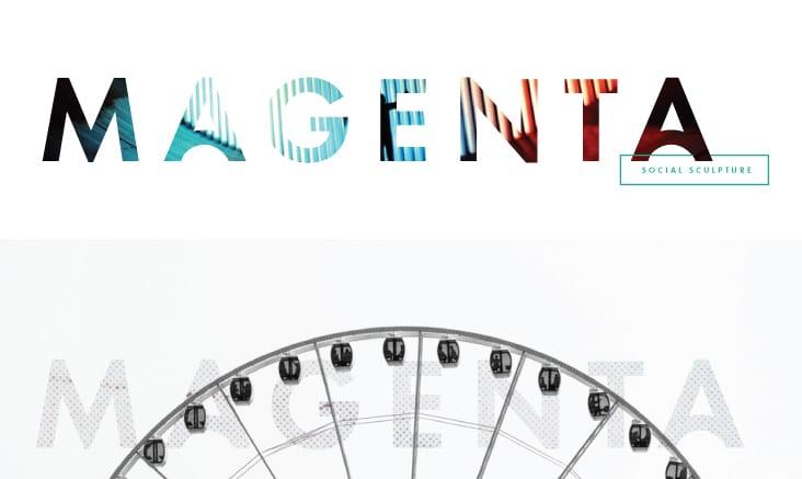 Magenta_branding3