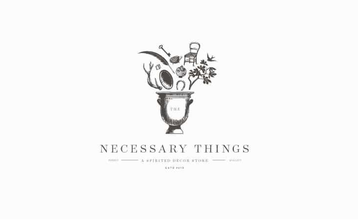 TheNecessaryThings_Blog