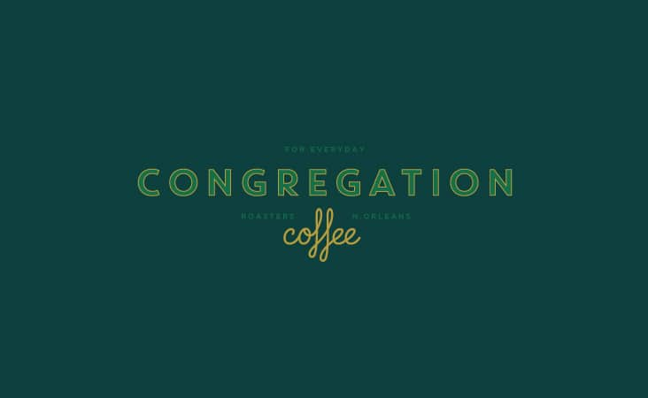 CongregationCoffeeRoasters_Blogpost1