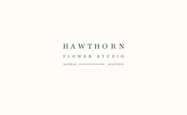 HawthornFlowerStudio_2