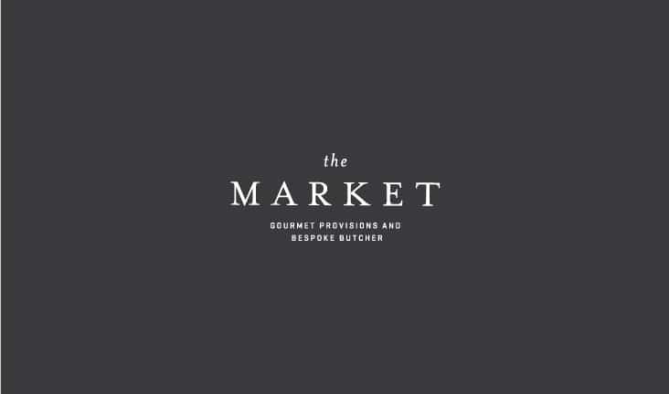 TheMarket_BlogPost1