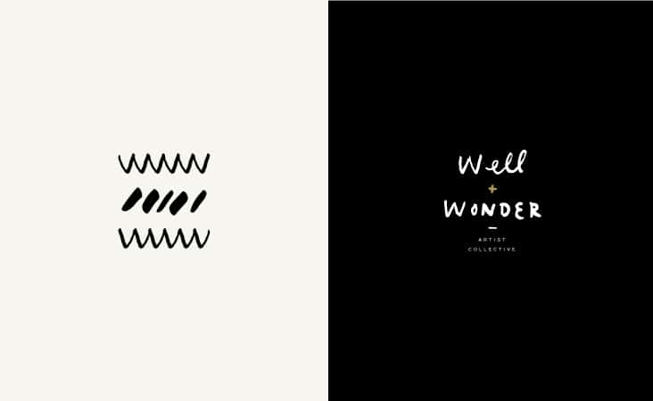 WellandWonderBranding_4