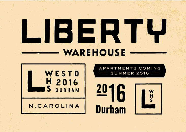 LibertyWarehouse_Blog2