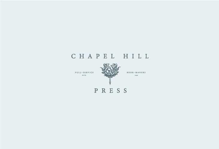 ChapelHillPress_1