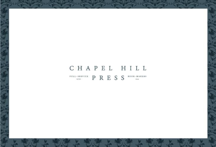 ChapelHillPress_5