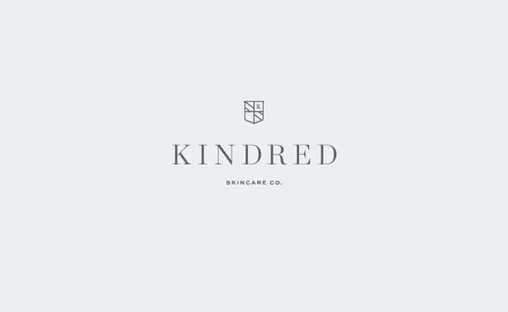 Kindred_logo1