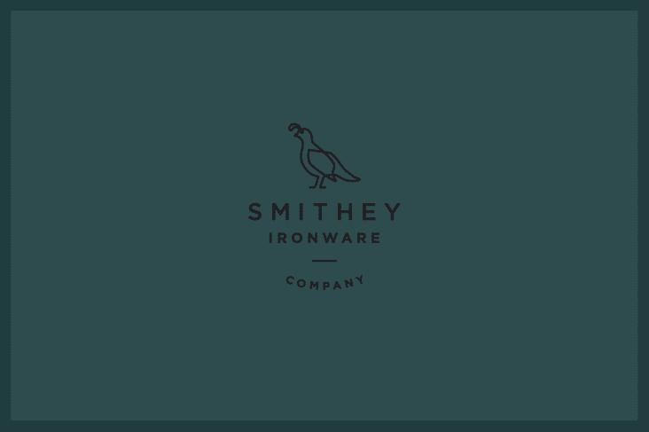 SmitheyIrware_LogoBlog1