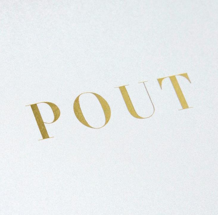 pout5