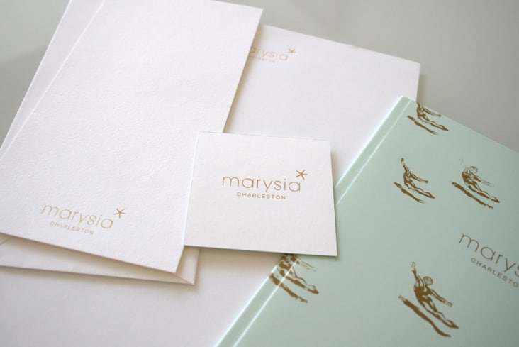 Marysia6