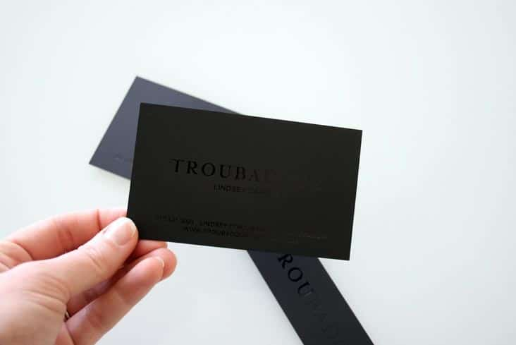 TroubadourBusinesscards2