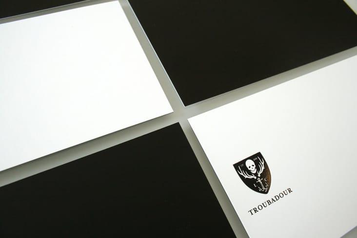 Troubadour_notecards