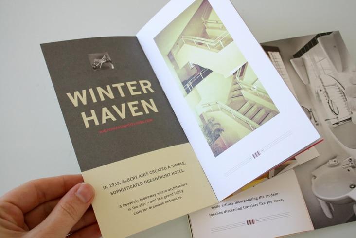 WinterHaven_Blog4