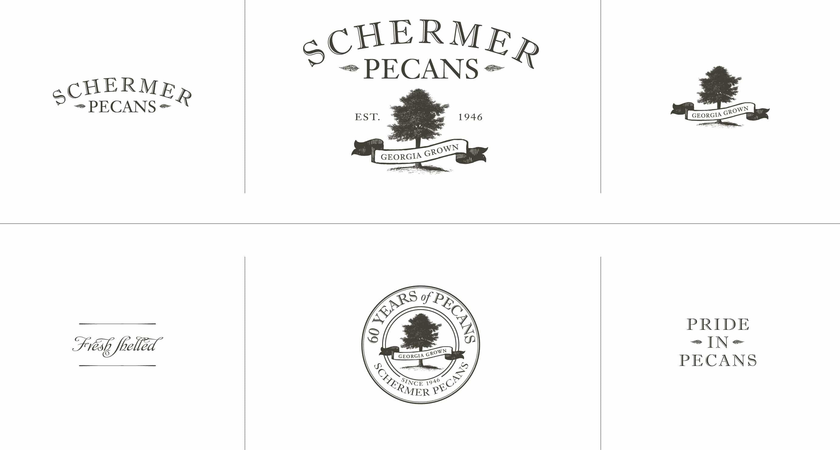 ShermerPecans_blog