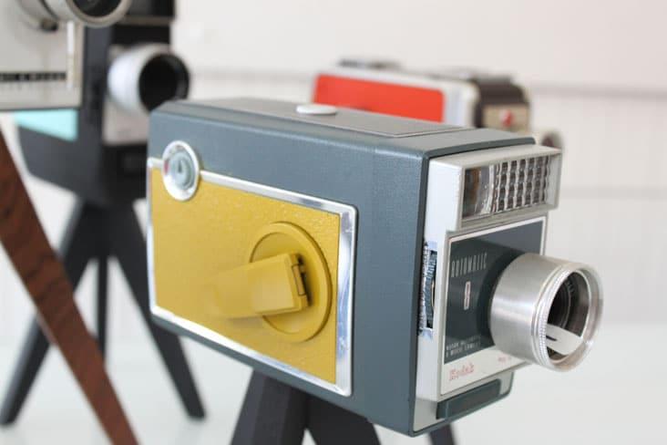 cameras5