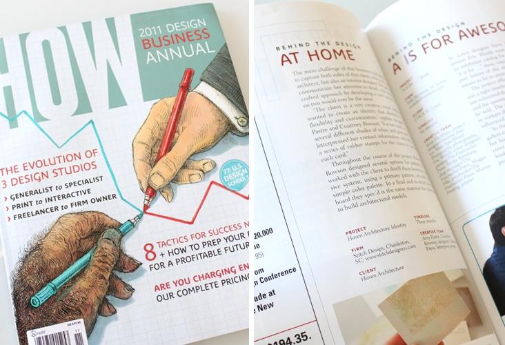 HowMagazine