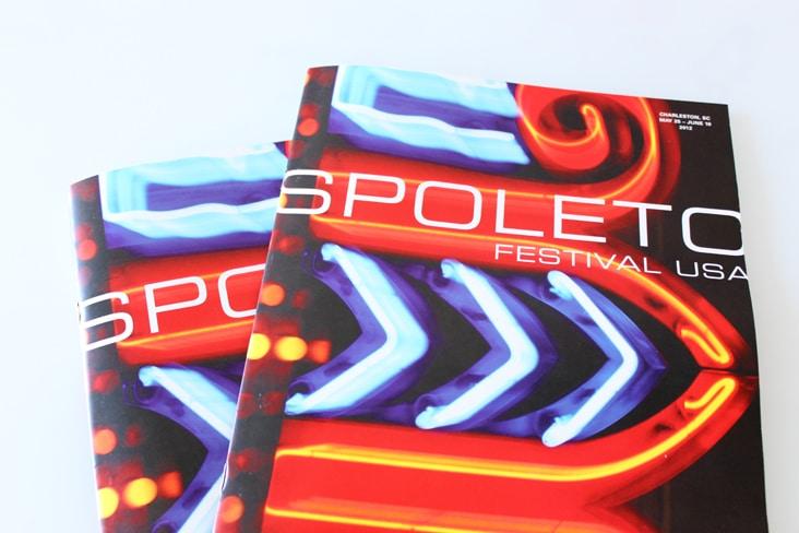 Spoleto_Tix5