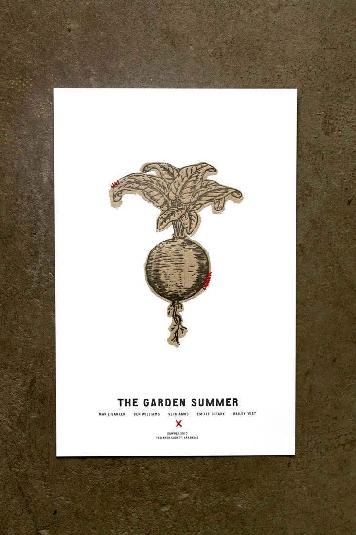 GardenSummer1