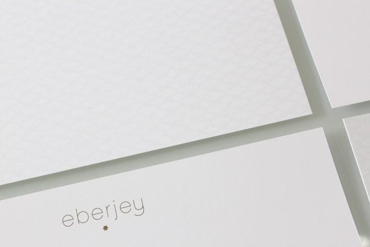 Eberjey_notecard