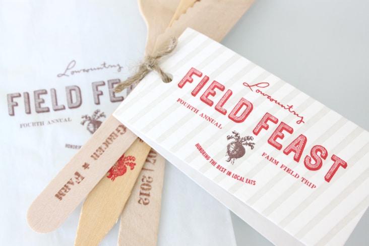 fieldfeast