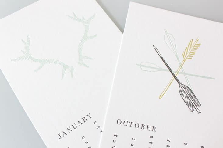 Calendar_arrows