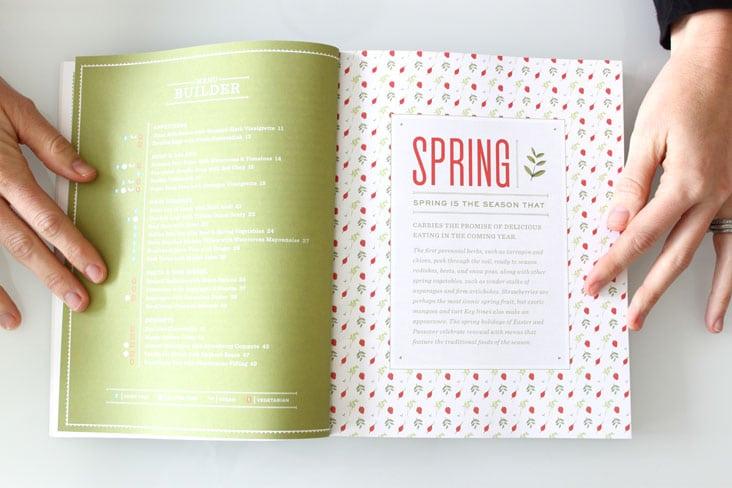 FreshMarket_Spring