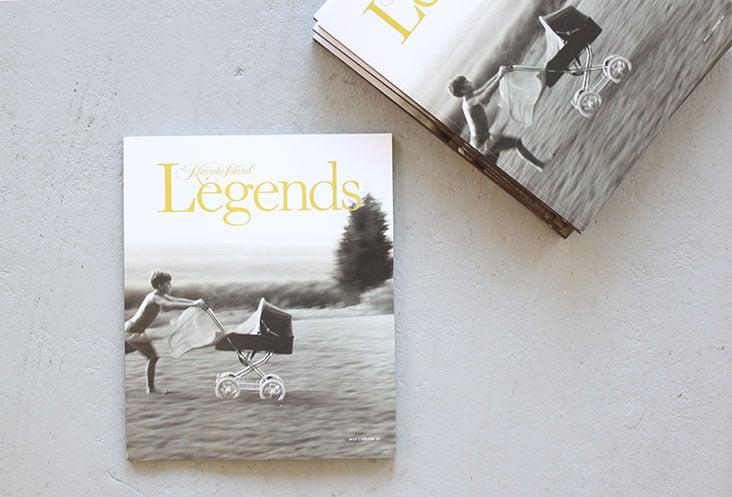 Legends13_1