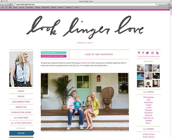 LookLingerLove1