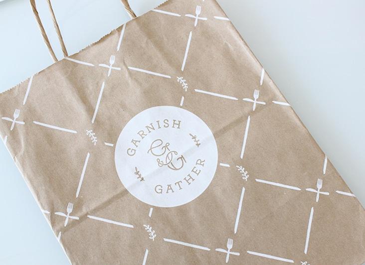 Garnish&Gather_Bag
