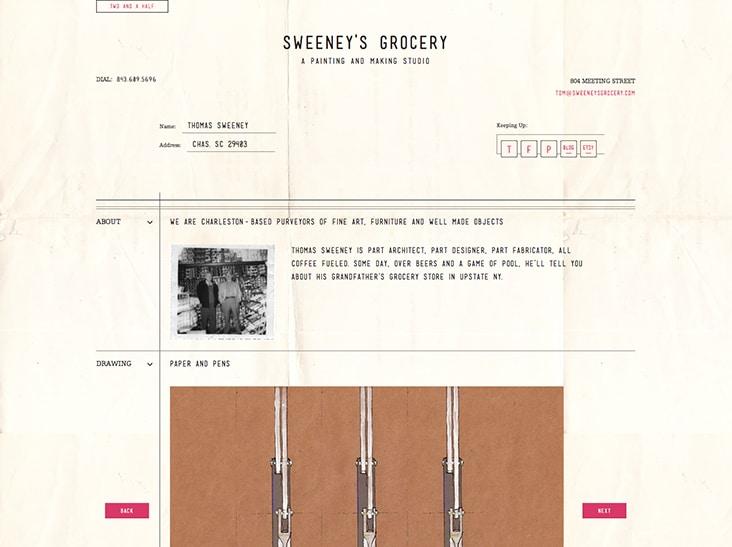 SweeneysGrocery_3