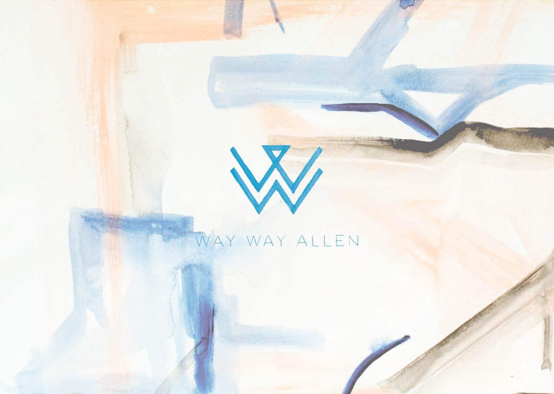 waywayblogpost-01