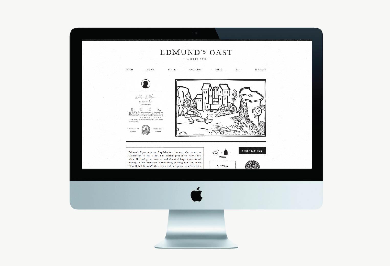 EdmundsOast_website-01