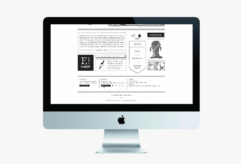 EdmundsOast_website-02