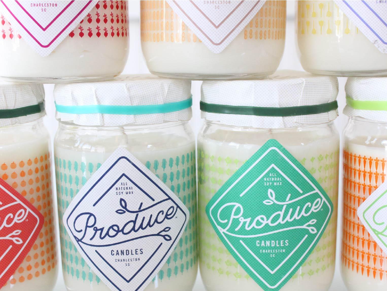 ProducePackaging_Blogpost-02