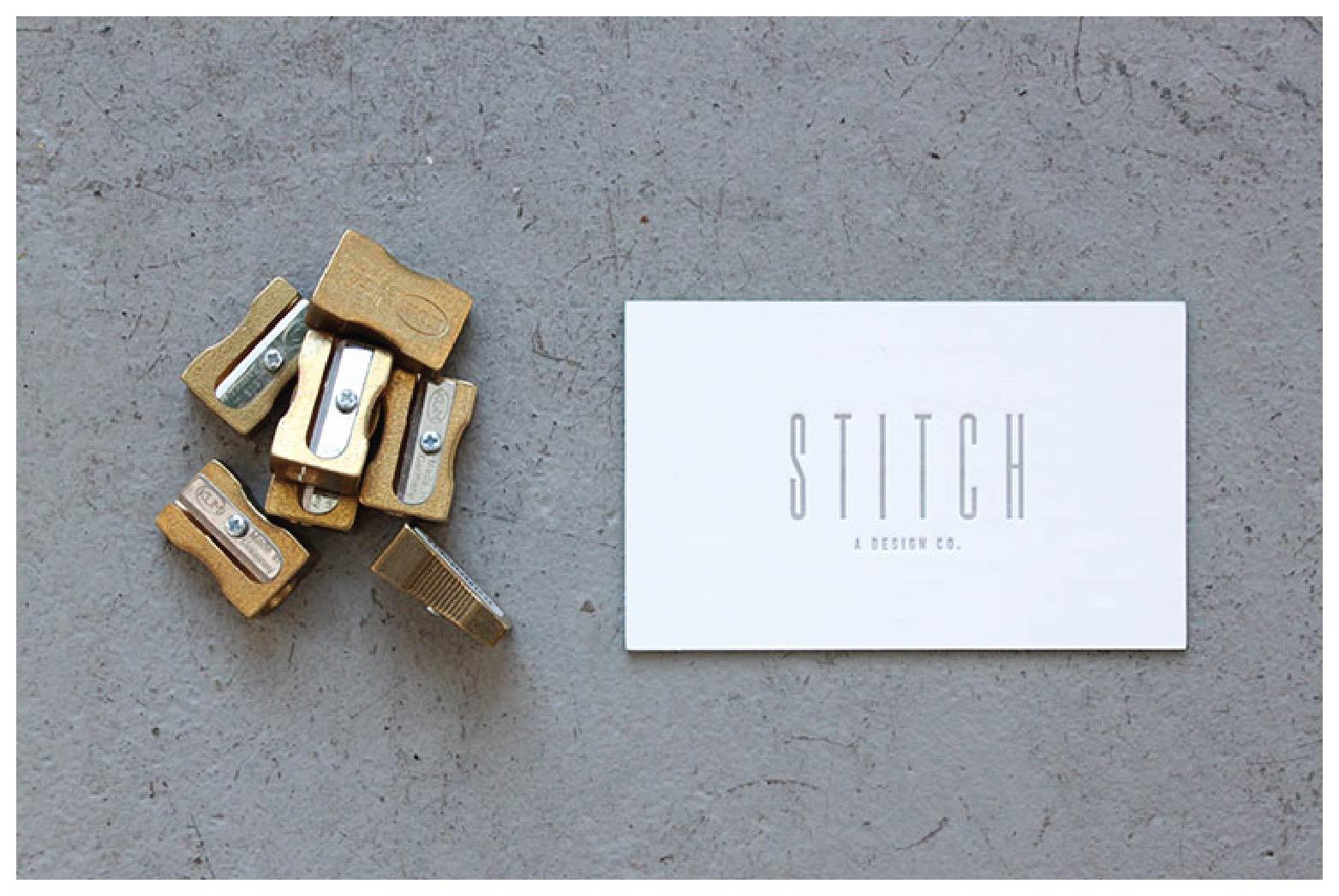 StitchStationery_blogpost-02