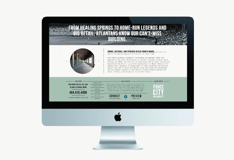 FlatsatPCM_website-04