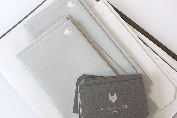 FleetFox1
