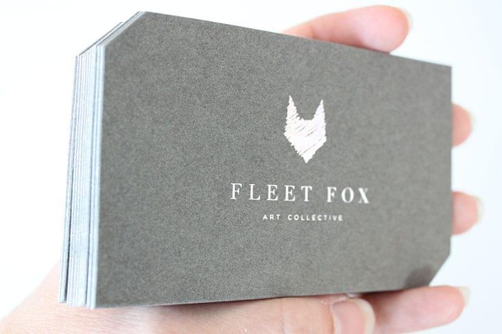 Fleetfox4