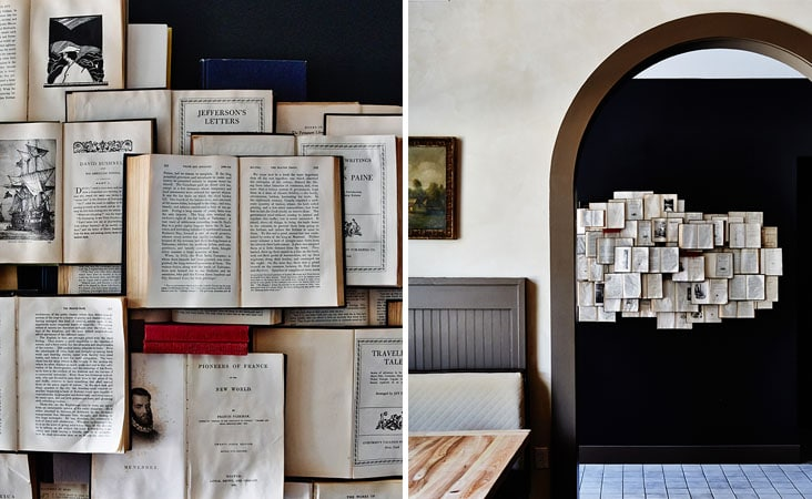 Bookwalldetail