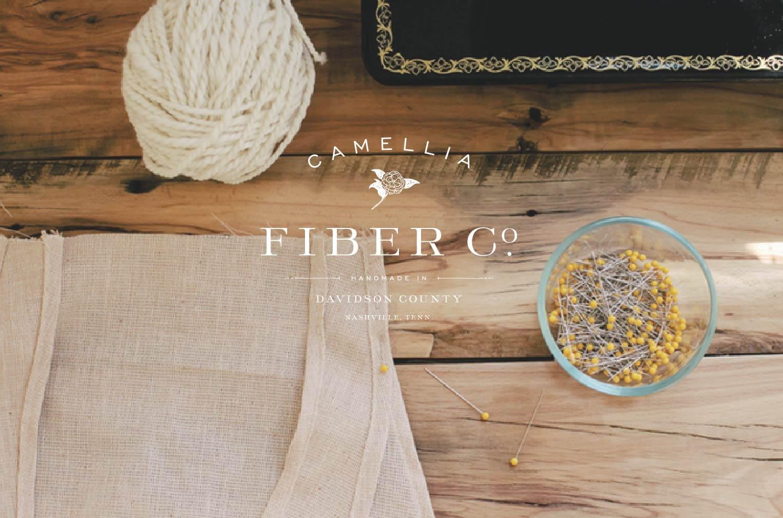 CamelliaFiber_BLOGPOST-01