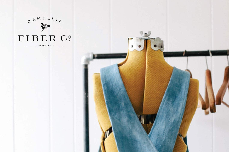 CamelliaFiber_BLOGPOST-04