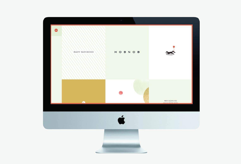 Hobnob_website-01