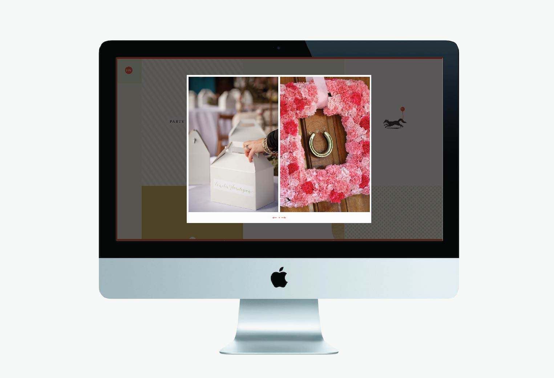 Hobnob_website-03
