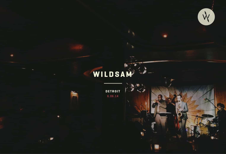 WildsamDetroit-01