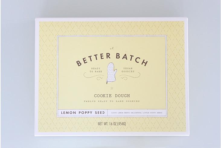 BetterBatch_blog-02